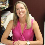 Ms. Jennifer Brill